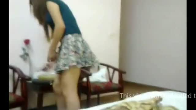 다방 티켓녀 몰카 19금 동영상 섹스 야동