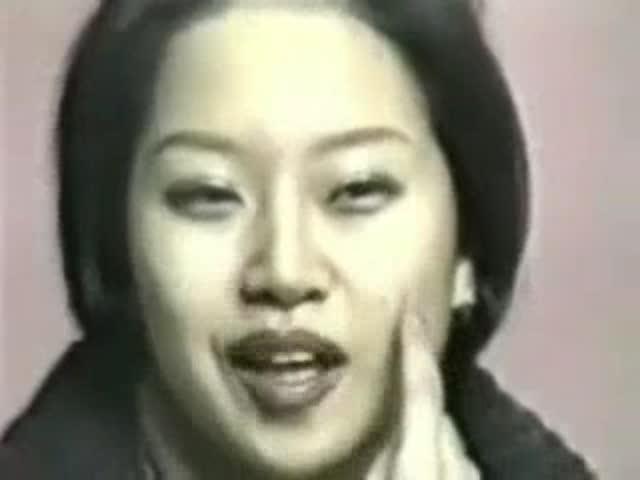 백지영 야동BOX 19금 성인 동영상 한국야동